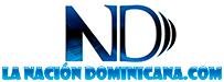 Logo La Nación Dominicana