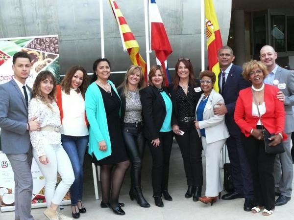 COOPRODOM nombra nuevo Consejo Rector en el corazón de Cataluña