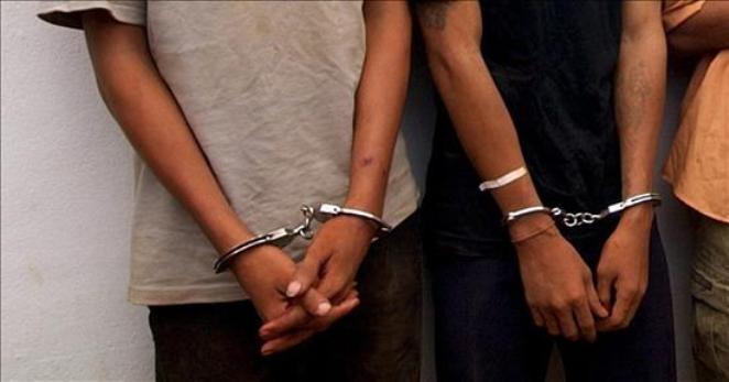 Cuatro dominicanos detenidos en España por homicidios por venganzas entre bandas