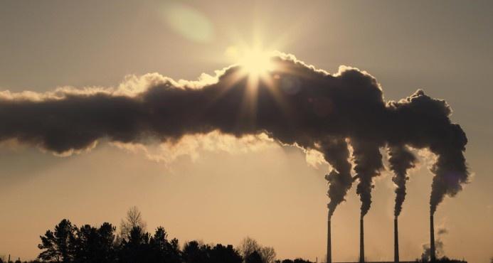 El Acuerdo de París debe revisar metas de reducción de gases, según estudio