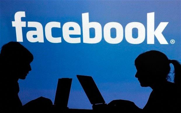 Primeros episodios de TV de Facebook estarían listos en agosto