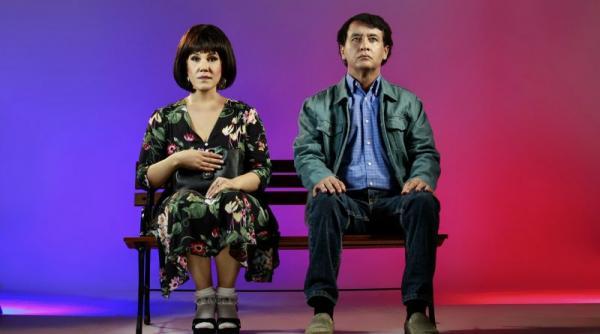 Festival Nacional de Teatro ofrece 14 funciones en carteleras de viernes, sábado y domingo