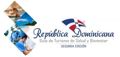 Listos para el lanzamiento de la segunda edición Guía Turismo de Salud y Bienestar de República Dominicana
