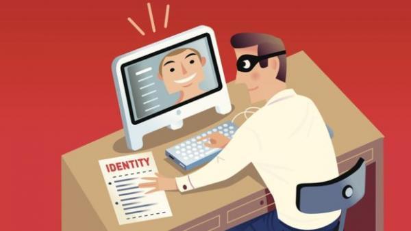 ¿Qué debes hacer si alguien te suplanta la identidad en internet?