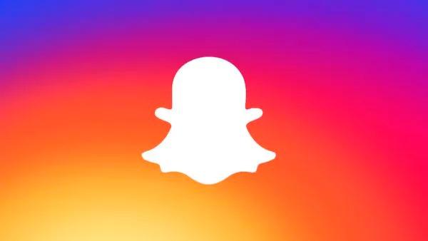 El plan de Snapchat para volverse totalmente indescifrable
