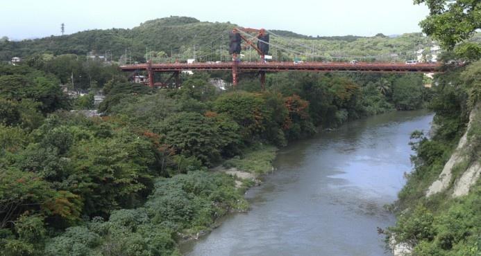 El rescate del río Yaque del Norte cuesta más de US$300 millones