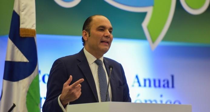 """Aduanas certifica 14 nuevas empresas como """"Operador Económico Autorizado"""""""