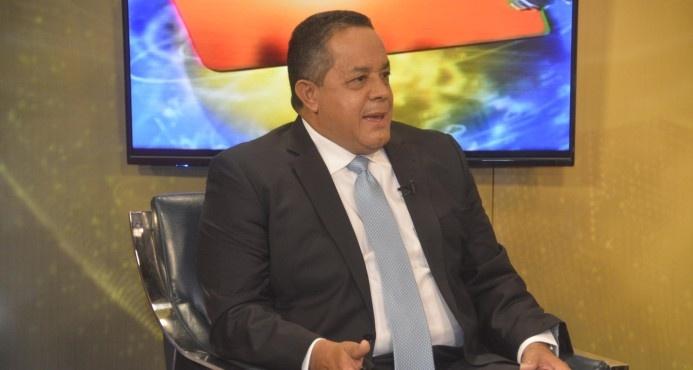 Director del IAD dice Visitas Sorpresa del Gobierno dinamizan economía en el campo