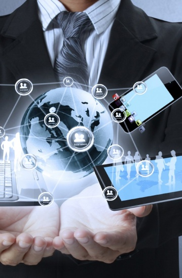 Ataques a dispositivos móviles se multiplican