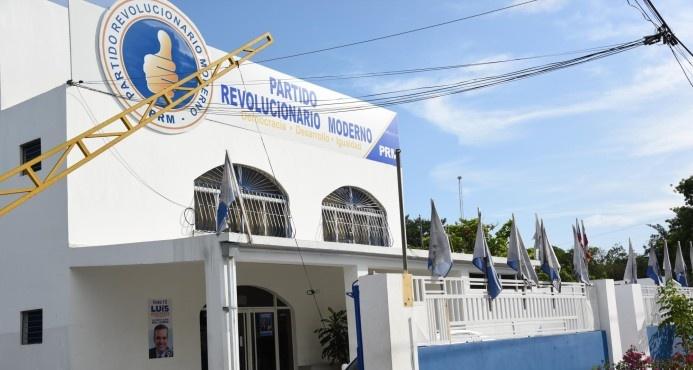 Frente de Salud del PRM critica situación de la salubridad pública