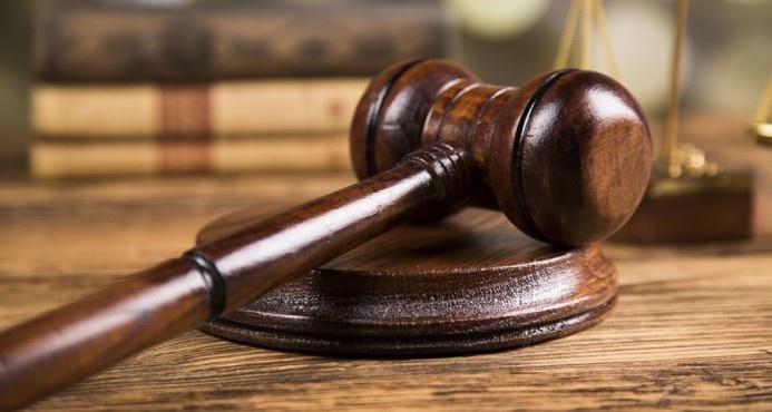 Sentencian a 10 años en libertad condicional a excarcelero dominicano por abuso sexual