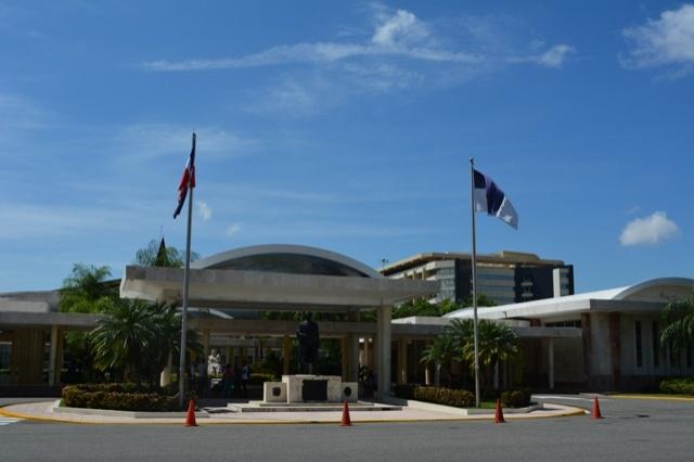 UASDprorroga curso de verano por tres días y cambia inicio del semestre