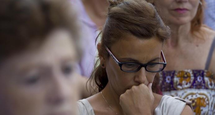 Identifican una dominicana entre las víctimas de los atentados en Barcelona