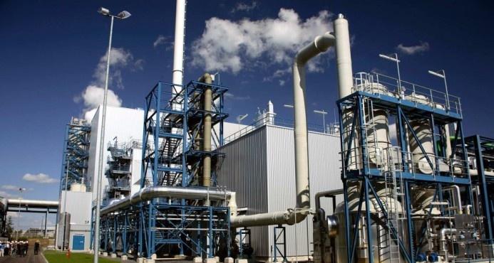 Factura petrolera se elevó 50.6% en un año por subida de precios