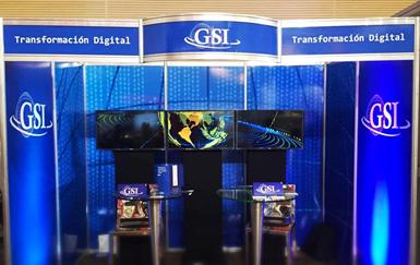 GSI Dominicana apuesta a transformación digital de las empresas