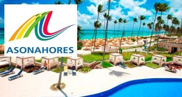 Asonahores solicita al Senado de la República Dominicana no mutilar ley que permite mover días feriados
