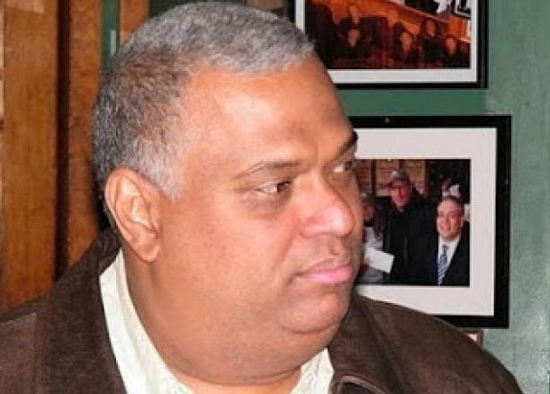 Consulado dominicano NY orientará comunidad sobre nueva Ley Tránsito RD