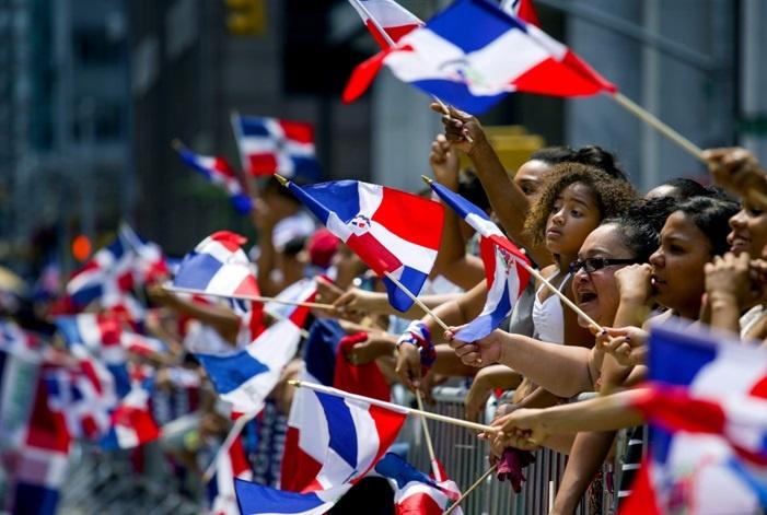 """Criollos desconocían fiscalía NY tenía publicado """"informe financiero"""" Desfile"""