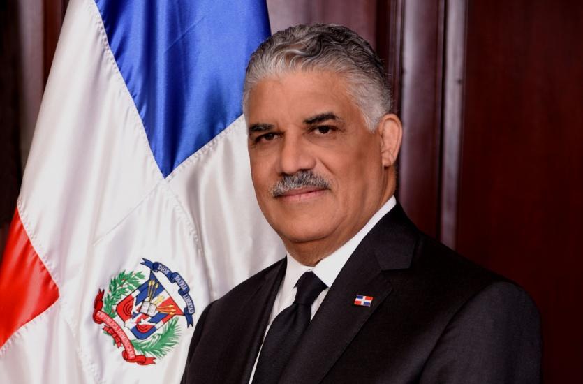 El gobierno dominicano descarta intervención militar como solución a crisis en Venezuela