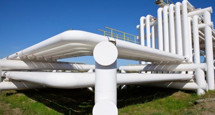 En los próximos tres años el país podría incrementar importación de gas natural desde Trinidad y Tobago
