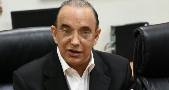 El PRSC dice que respeta decisión de la JCE de no revisar su asamblea