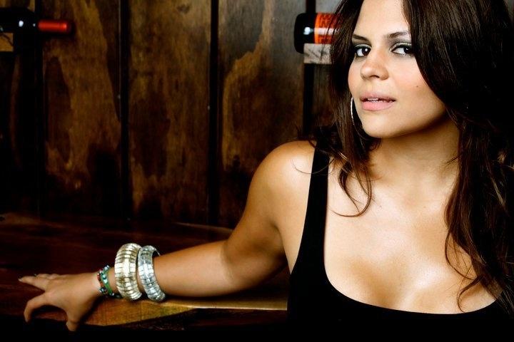 Techy Fatule abrirá conciertos de Juan Luis Guerra en Nueva York