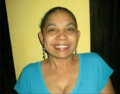 Deprimida profesora se suicida de un disparo en el pecho en Santiago