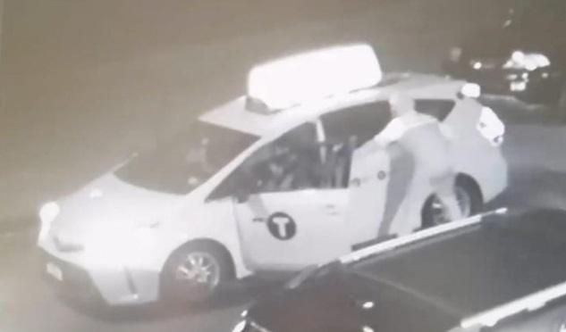 https://lanaciondominicana.com/imgs_contenido/noticias/2017/10/asaltan-taxistas-nuevamente-en-ny.jpg