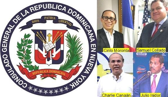https://lanaciondominicana.com/imgs_contenido/noticias/2017/10/empresarios-dominicanos-ny-valoran-como-positiva-gestion-consul.jpg