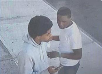 Identifican jóvenes NY asaltaron taxista dominicano Bronx