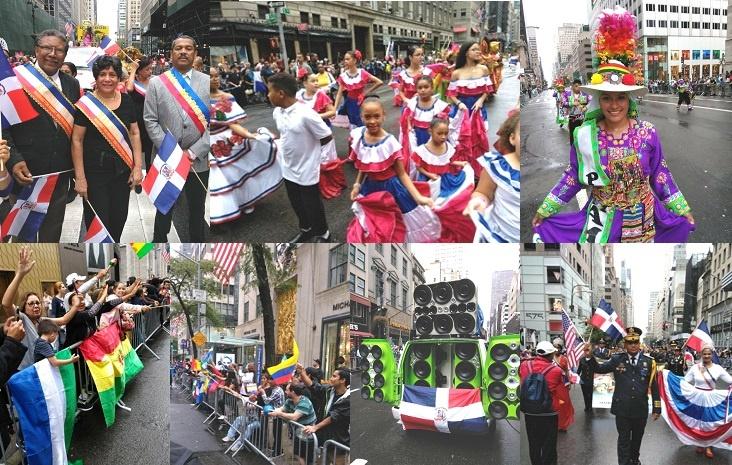 https://lanaciondominicana.com/imgs_contenido/noticias/2017/10/miles-hispanos-ny-asisten-desfile-hispanidad-en-manhattan.jpg