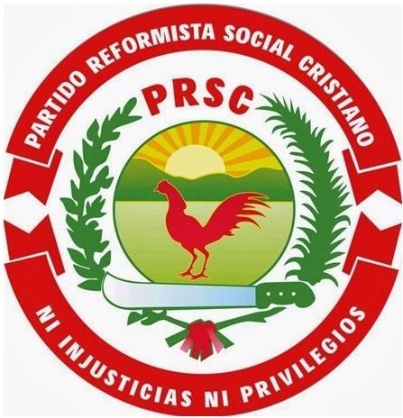 https://lanaciondominicana.com/imgs_contenido/noticias/2017/10/reformistas-ultramar-ratifican-apoyo-autoridades-legitimas-prsc.jpg