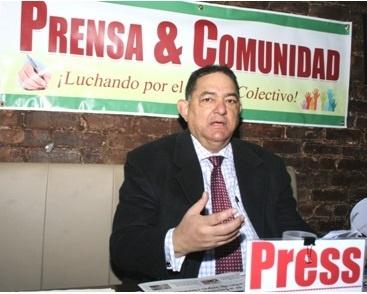 https://lanaciondominicana.com/imgs_contenido/noticias/2017/11/cerrarian-centro-alto-manhattan-beneficiado-mas-de-25-mil-personas-.jpg