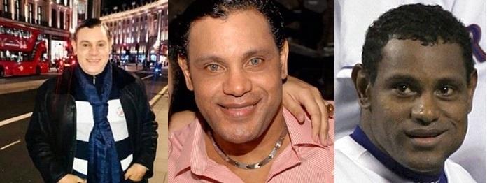 https://lanaciondominicana.com/imgs_contenido/noticias/2017/11/dominicanos-ny-sorprendidos-por-drastico-cambio-figura-sammy-sosa.jpg