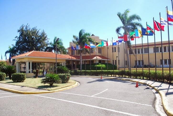 Latinoamérica y el Caribe debaten en Santo Domingo sobre la ciberdelincuencia
