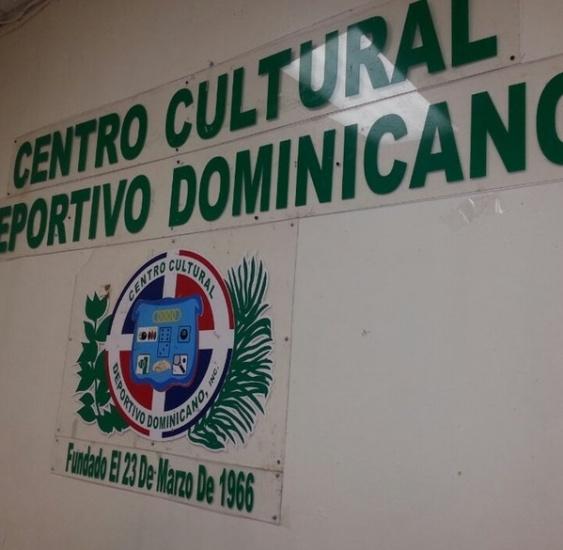 Club Deportivo Dominicano NY celebrará elecciones este viernes