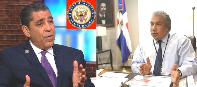 https://lanaciondominicana.com/imgs_contenido/noticias/2017/12/congresista-eeuu-dice-actual-consul-criollo-ny-ha-sido-el-mejor-.jpg
