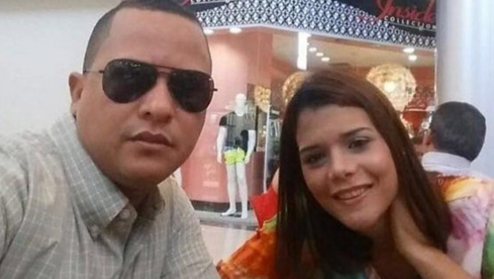 Dictan un año prisión preventiva a empresario acusado apuñalar a expareja en San pedro de Macoris
