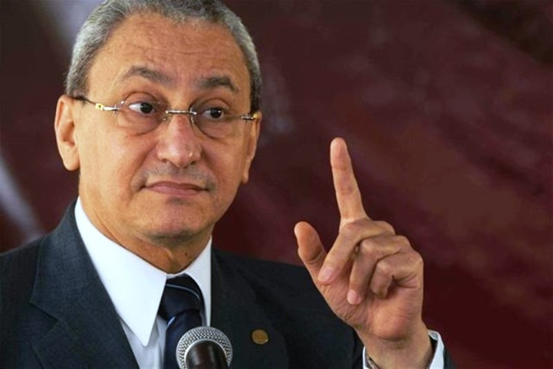 Jorge Subero Isa afirma Hipólito Mejía fue el mandatario que más respetó independencia del Poder Judicial