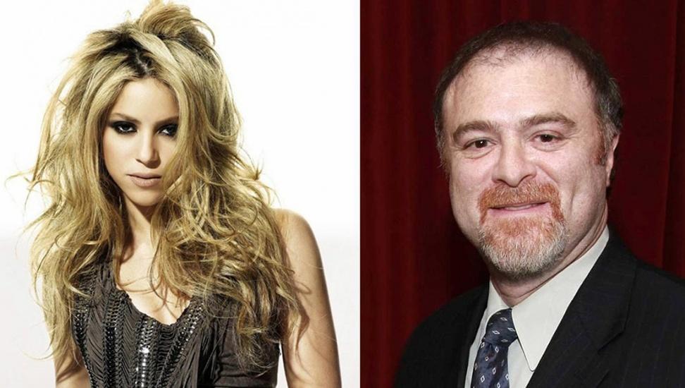 Shakira pagaría hasta US$1MM por operación en el Centro de Cirugía y Rehabilitación de Voz de Boston