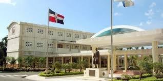 Vicerrectoría de UASD reitera inicio de semestre nuevo año es el 30 de enero