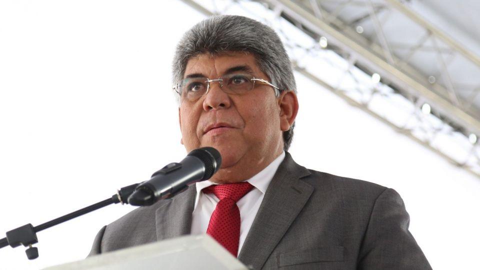 FONPER aboga cooperativa administre nave textil Quisqueya, no particulares