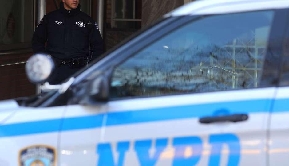 Bodeguero dominicano demanda a la Ciudad y el NYPD por falsoarresto