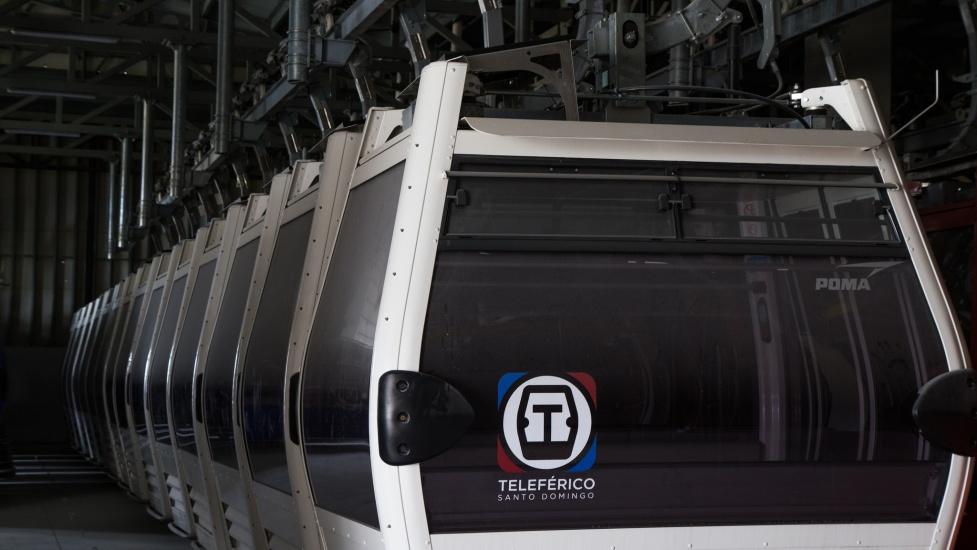 Danilo encabezará este viernes lanzamiento campaña concienciación uso Teleférico Santo Domingo