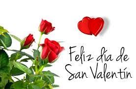 De todo para escoger y celebrar el Día de San Valentín