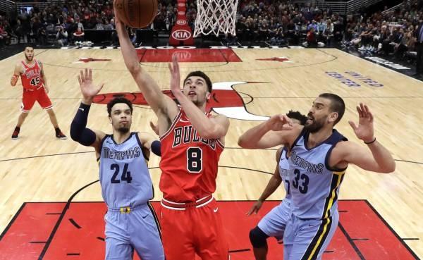 Termina racha de triunfos de Rockets