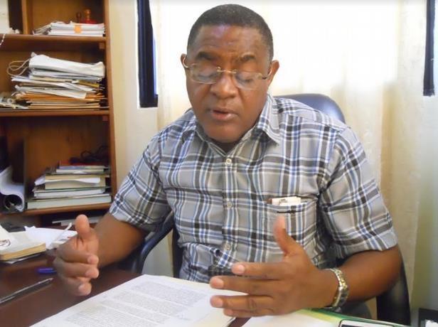 Gobierno no aceptará alteración del orden en Pedernales — Miguel Vargas