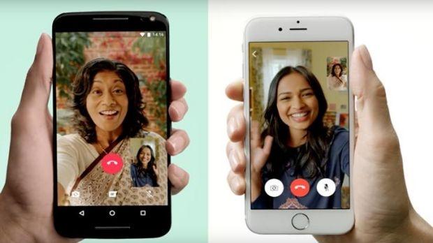 La APK de Instagram incluye un modo retrato para la cámara