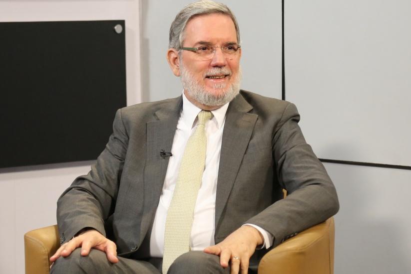 Lo que dice la Constitución sobre la reelección del presidente Danilo Medina