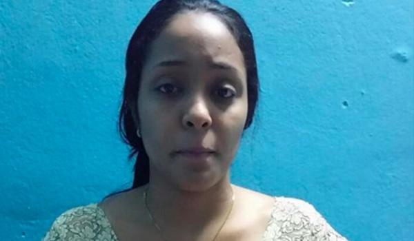 PN busca hombre que raptó a su ex-pareja en San Pedro de Macorís